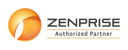 Zenprise-Authorized-Partner