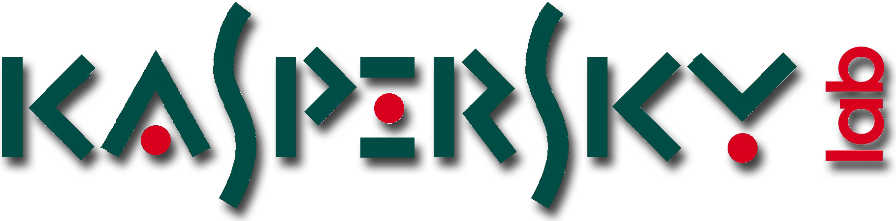 kaspersky_lab_transparent