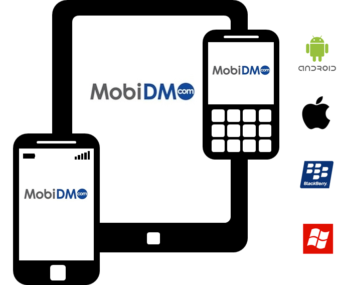 mobidm_mobile_advisor