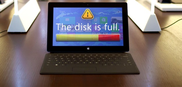 surface-tablet-storage_mobile_advisor